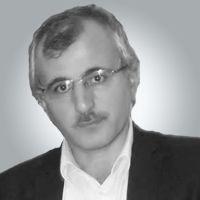 M. Ali ABAKAY