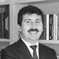 Musa Kazım ARICAN