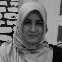 Zehra YÜCEL