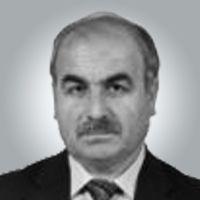 C.Yakup ŞİMŞEK