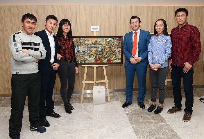 100. Yılında Çanakkale Projeleri galerisi resim 23