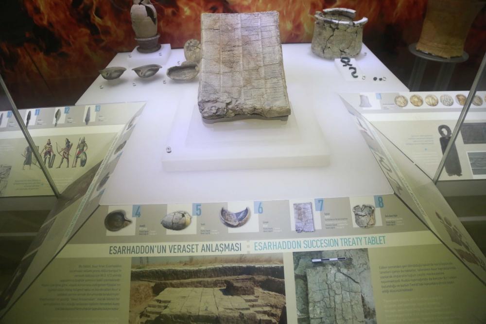 IV. Ahlâk Şûrası Hatay'da Yapıldı galerisi resim 126