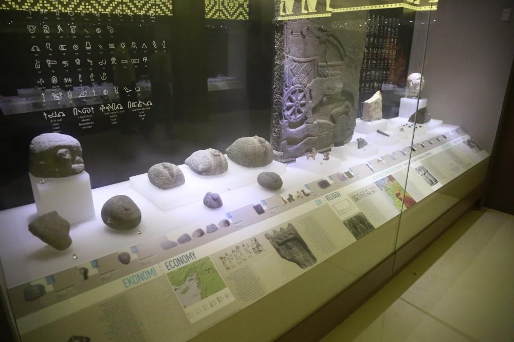 IV. Ahlâk Şûrası Hatay'da Yapıldı galerisi resim 127