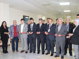 Tarık Buğra 100 Yaşında Bilgi Şöleni