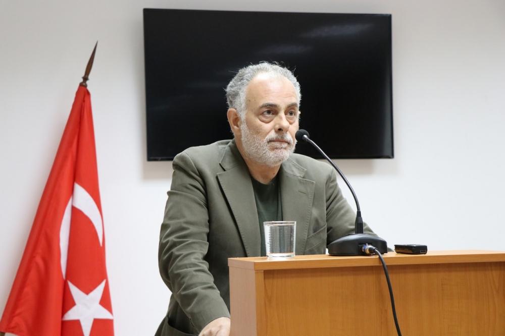 Türkçenin 13. Uluslararası Şiir Şöleni galerisi resim 142