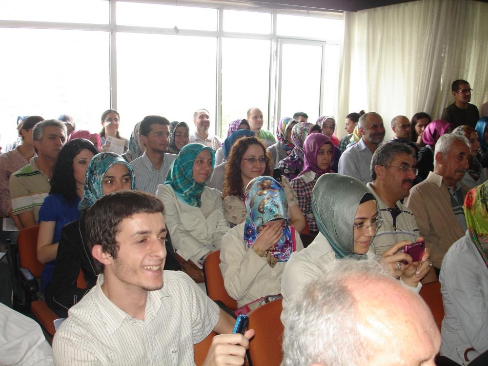 """Hakan Albayrak """"Gazze İntibaları"""" 5 Haziran 2010 galerisi resim 6"""