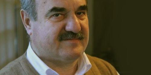 TYB'nin 40. Yılında ilk 40 üyemiz: Mustafa Karakaya