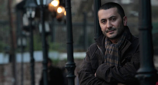 Ömer Erdem: Şemsi Paşa'yı sevme hakkı