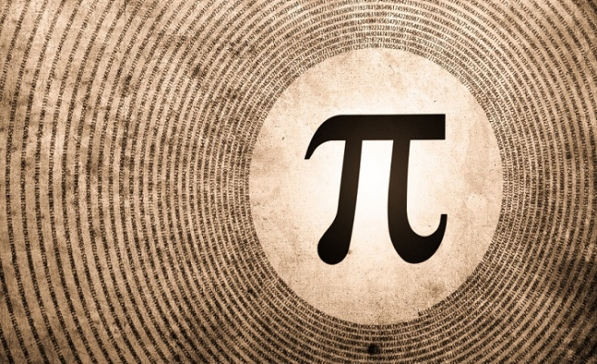 Edebiyat matematikle buluşursa
