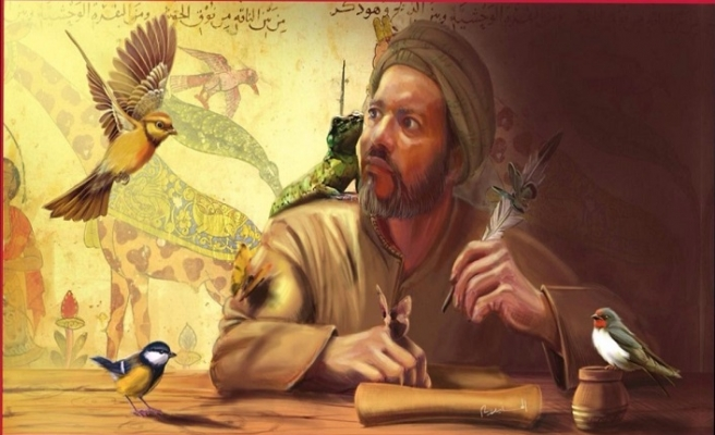 İbn Haldun ve tarih metodolojisi