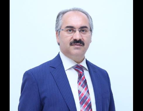 Tarkan Zengin: Türkiye'de sendikal örgütlenme