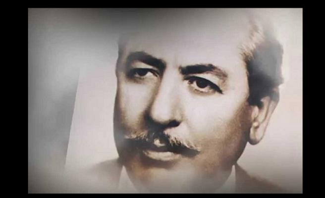 Osmancık ve Tarık Buğra'nın roman anlayışı