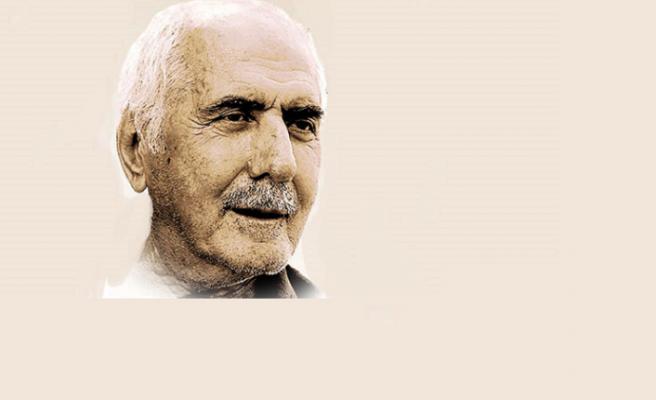 Türk kültüründe üslup meselesi