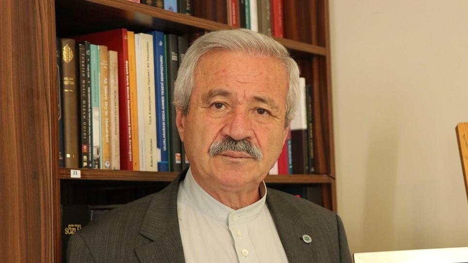 D. Mehmet Doğan: Lozan'ı bozan!