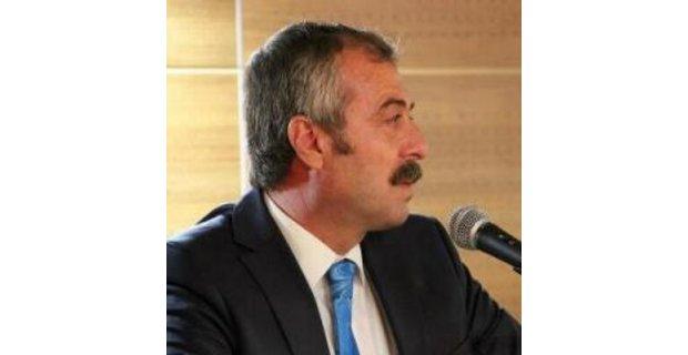 İzmir Şubesi Geleneksel Kültür Sohbetleri Takvimi