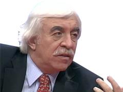 Cengiz Çandar Yazdı: Erdoğan'ın Strasbourg Konuşması