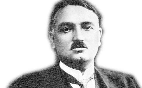 Türkiye Yazarlar Birliği Yahya Kemal'i anıyor