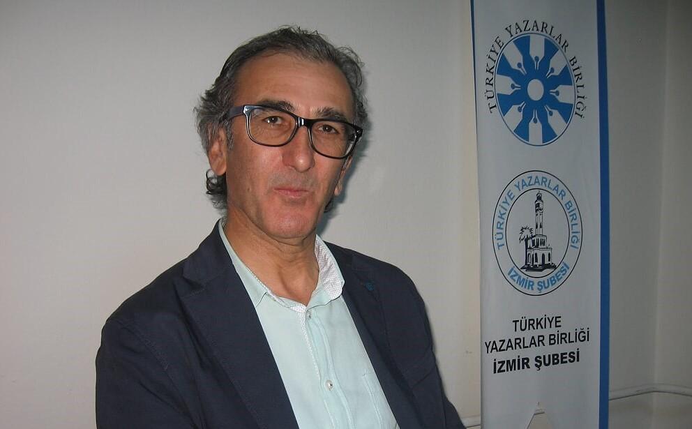 """""""Yahya Kemal Beyatlı Batının hayranı olmamıştır"""""""