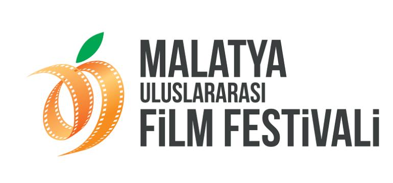 8. Malatya Film Festivalinde Konuk Ülke Filistin