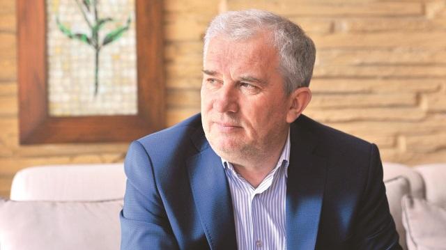 Prof. Dr. Cemalettin Latiç: Osmanlı'dan sonra hep acı çektik