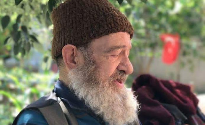 Mahallî Basın ve Matbaacılık Tarihimizde Unvansız Bir Gazeteci: Ali Rıza Günaydın