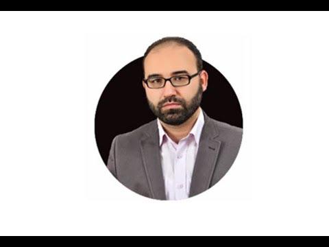 Ferhat Ersin: Kimliksizleşme, şuursuzlaşma ve siyaset kurumu