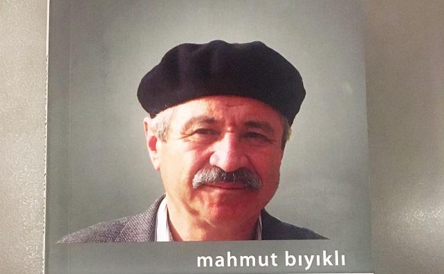 Fikir ve aksiyon adamı: Mehmet Doğan