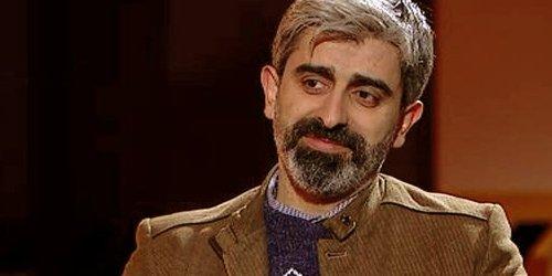 Abdülhamit Güler: Mini dizilerin dev ayak izi!