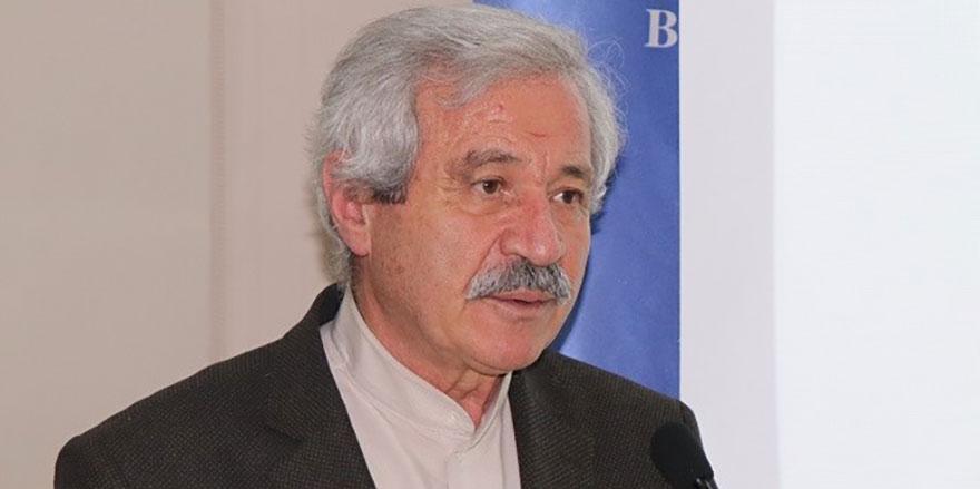 D. Mehmet Doğan: Bir kitapla karşılaşmak