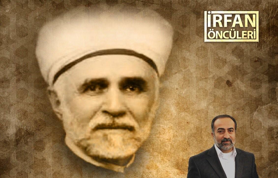 Zahidü'l-Kevserî TYB İstanbul'da Anılacak