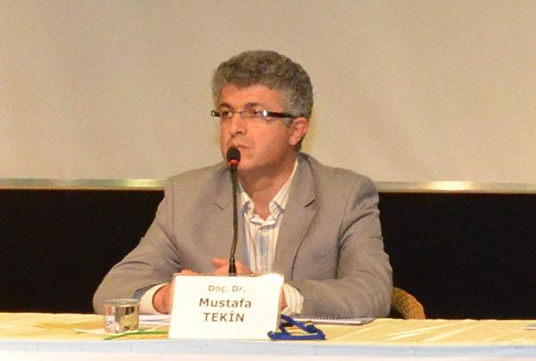 Prof. Dr. Mustafa Tekin: Düşünsel tıkanıklık ve zihniyet