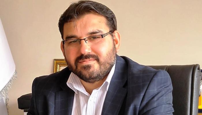 Doç. Dr. İsmail Şahin: Doğu Akdeniz'de diyalog şart