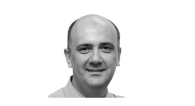 Altan Çetin: Eğitimde Yetenek Tespiti Tabanlı Yaklaşım ve İbn Haldun