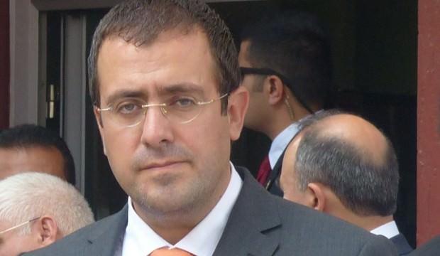 Doç. Dr. Mustafa Yurttadur: Dünyada siyasetin finansmanı (1990-2019)
