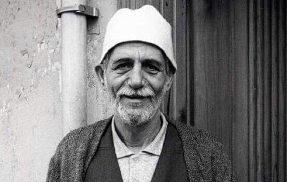 Mahmut Bıyıklı: Uyandırmakla memur bir irfan öncüsü: Safer Efendi