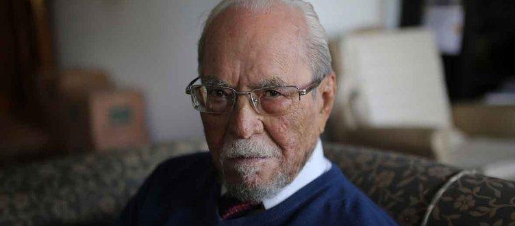 Prof. Dr. Halil İnalcık'ın Batı ile ilgili uyarıları
