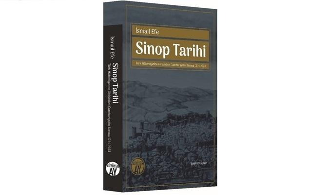 Sinop Tarihi