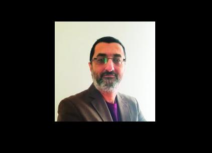 Barış Tarımcıoğlu: Paganlık kisveleri soyulurken…