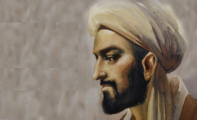 Tarih felsefesi ve sosyal bilimlerin öncüsü bir düşünür: İbn-i Haldun