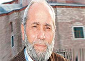 Mustafa Çelik Yazdı: Can Hocamız Duran Hocamız
