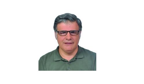 Mehmet Beyhan: Doğu Akdeniz'de gerilim daha da yükselecek
