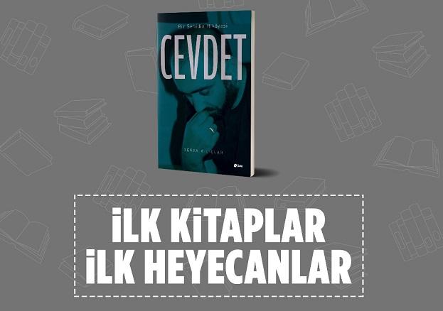 Bir Şehidin Hikâyesi TYB İstanbul'da Konuşulacak