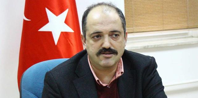 İsmail Güleç: Makdısî'ye göre Türklerin 25 fazileti