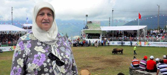 Ülkü Önal: Prof. Osman Öztürk Hocamla Anılarım