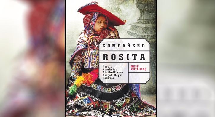 Compañero Rosita