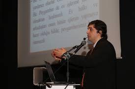 Altıncı Diyanet İşleri Başkanı Hasan Hüsnü Erdem: Hayatı, Eserleri ve Başkanlığı Dönemindeki Yaygın Din Eğitimi Faaliyetleri*