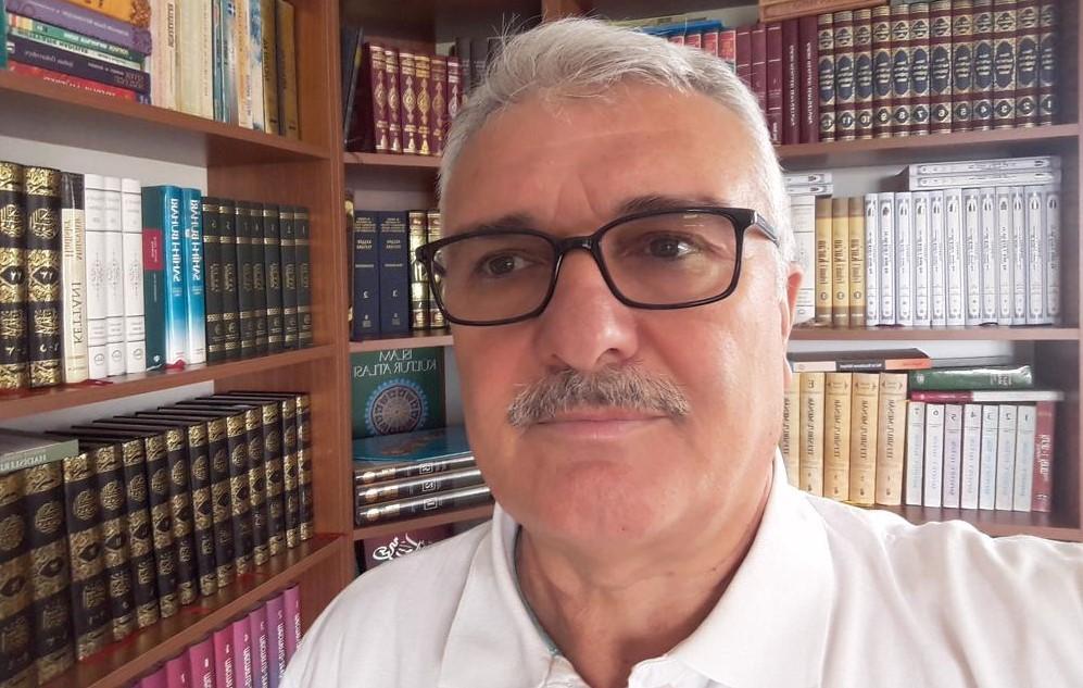 Mehmet Çavul: Maârif Dâvâmız-1