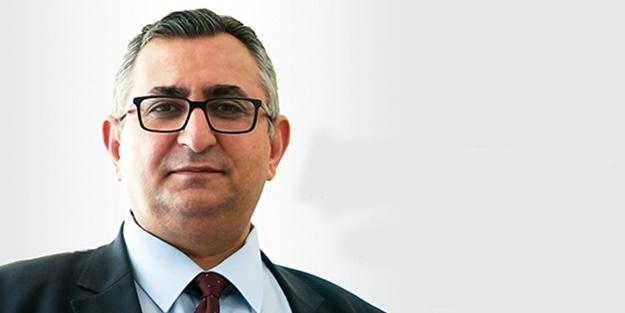 ANKASAM Başkanı Prof. Dr. Mehmet Seyfettin Erol: Kazakistan'da İstikrar ve Kalkınma Politikası devam edecek
