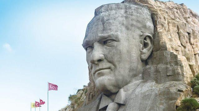 Kemalizm'i yeniden okumak