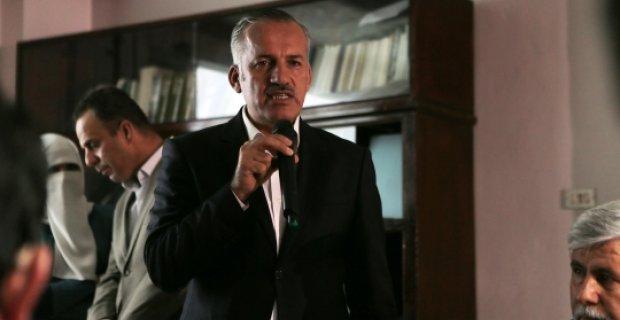 Yeni Üyelerimiz: Mehmet Sıddık Yıldırım